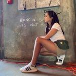 Andrea Hendrix - @andreakhendrixx - Instagram