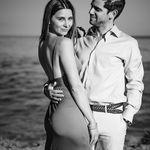 Andrea Macek - @andrea.macek - Instagram