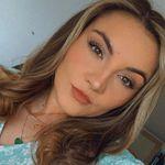 Andrea - @andreamorland - Instagram