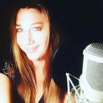 Andrea Miller 🎤🎤 Singer - @andreasingermiller - Instagram