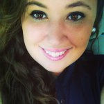 Andrea Sizemore - @_wylie_coyote_ - Instagram