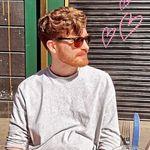 Andrew Curran - @andrewcurran - Instagram