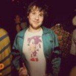 Andrew Heinicke - @andycushdaddy - Instagram