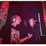 Andrew Middleton - @andrewmiddleton_ - Instagram