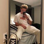 Andrew Redd - @andrewredd15 - Instagram