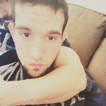 Andrew Schwartzman - @andrewschwartzman66 - Instagram