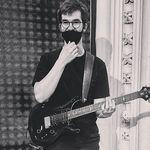 Andrew Smart - @andrewsmarttt - Instagram