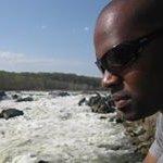 Andrew Tandau - @andrew_tandau - Instagram