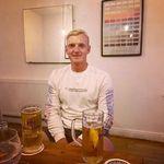 Andy Crosby - @andycrosby23 - Instagram