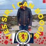 Andy Fraser - @andyfraser82 - Instagram
