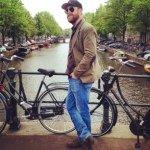 Andy Keenan - @andykeenan - Instagram