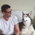 Andy Matheou - @matheouandy - Instagram
