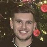 Andy Mcgill - @andymcgill12 - Instagram