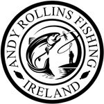 andy rollins - @andy_rollins_fishing - Instagram
