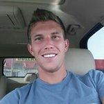 Andrew VanHorn - @vibe.like - Instagram