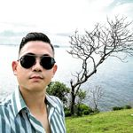 Andy Xiao - @andy_xiao88 - Instagram