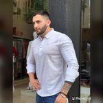 Angel Bravo - @angelbravooficiall - Instagram