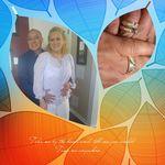 Angel Casquete - @angelcasquete - Instagram
