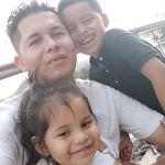 Angel Casquete - @angelcasquete4 - Instagram