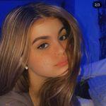 Angelhaynes - @angel_haynes14 - Instagram