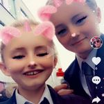 Angel Heaton - @heaton4551 - Instagram