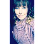 Angel Keenan - @angkxo - Instagram