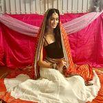 Angel Patel - @angelpdance - Instagram