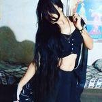 Angel Patel - @905angelpatel - Instagram
