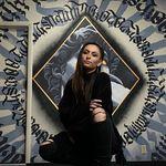 Angel Rose - @theangelrose - Instagram