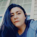 Angel Stamper - @angelstamper84 - Instagram