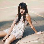 寵物美容師🐶Angela寶7 - @_bao.7 - Instagram