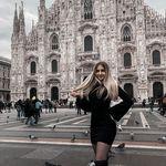 Angela - @angela_thebutchersdaughter - Instagram