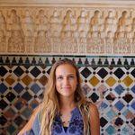 Angela Fontaine - @angelafontaine - Instagram