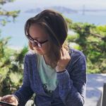 Angela Harper - @harpaf13 - Instagram