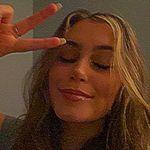Angela - @angelakendrick_ - Instagram
