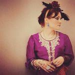 Angela McHugh - @ange_mchugh - Instagram