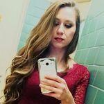 Angela Crapanzano - @angela_singer_artist - Instagram