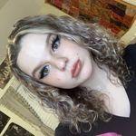 Angela Sizemore - @angela.lynn.s - Instagram