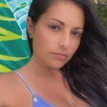 Angela Spagnolo - @angela.spagnolo - Instagram