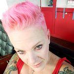Angela VanHorn - @vanhorn.angela - Instagram