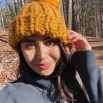 Angelica Gysseth Crosby - @_an_g - Instagram