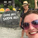 Angelica Crosby - @sayheymscrosby - Instagram