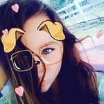 Angelica Payton - @angelica.payton.393 - Instagram