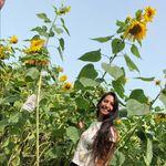 Angelica Shapira - @paloma_quad - Instagram