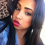 Angelica Shapiro - @tranerhocor - Instagram