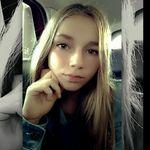 Angelina Fink - @angelina.fink2008 - Instagram