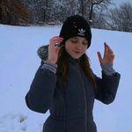 Angelina Shapiro - @angelinashapiroo - Instagram