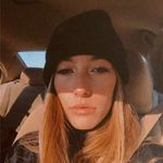 "Angelina Dudley ""22"" KHS - @angelinarosa1812 - Instagram"