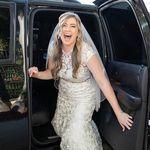 Angelina Dudley - @mrs.angiedudley - Instagram