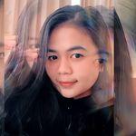 Angeline Patricia Matantu - @angelineptrc_ - Instagram